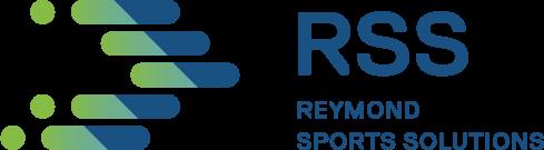 RSS-SPORTS
